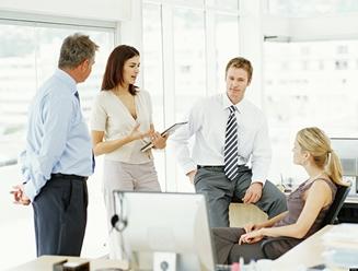 7 điều nên làm để cải thiện đạo đức nghề nghiệp