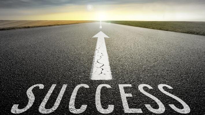 Làm thế nào để thành công khi tìm việc ở xa