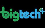 Công ty cổ phần công nghệ số Bigtech Việt Nam