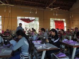 Kế hoạch đào tạo nghề tỉnh Phú Yên năm 2020