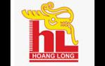Công ty TNHH  Hoàng Long