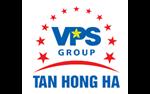 Công ty TNHH Tân Hồng Hà