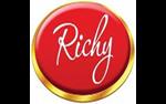 Công ty Cổ phần thực phẩm Richy Miền bắc