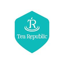 Công ty TNHH Tea Republic
