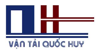 Công Ty TNHH Sản Xuất và Dịch Vụ Vận Tải Quốc Huy