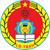 Sở Lao động - Thương binh và Xã hội tỉnh Phú Yên
